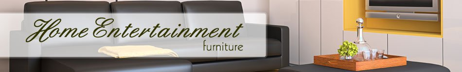 Shop The Furniture Shoppe Products