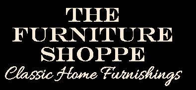 310572l In By Bassett Furniture In Henagar Al American Casual