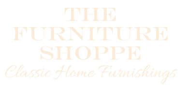 Exceptionnel The Furniture Shoppe Logo